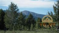 Tbd Moose Lot 29 Blk 4  Hle West Yellowstone MT, 59758