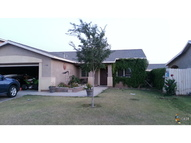 1134 Willow Ct Brawley CA, 92227