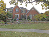 2390 Meadowlark Drive West Chicago IL, 60185