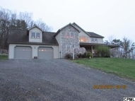 3505 Pine Swamp Road Mount Pleasant Mills PA, 17853