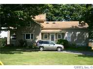 18428 County Route 69 Adams NY, 13605