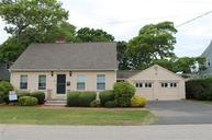 8 Worcester Ct Falmouth MA, 02540