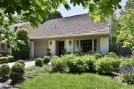 4430 Chalfont Place Bethesda MD, 20816