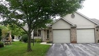 1805 Creekside Ct Valparaiso IN, 46383