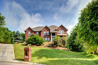 12921 Greeley Lane Knoxville TN, 37934