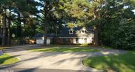 406 Offspring Road Beebe AR, 72012