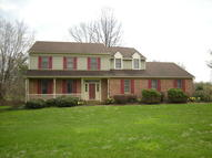 2104 Silver Lane Willow Street PA, 17584