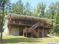 1796 Co Rd 849 Wadley AL, 36276