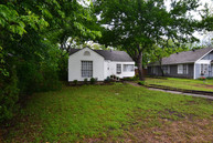 313 Pittman St Richardson TX, 75081