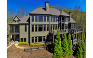 741 Wilderness Way Ellijay GA, 30536