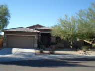 12932 S 176th Drive Goodyear AZ, 85338