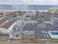 66 East Grand Ave 6 Old Orchard Beach ME, 04064