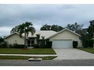 437 Lake Of The Woods Dr Venice FL, 34293