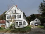 36 River Street Alstead NH, 03602