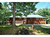 16914 Pinewoods Drive Rogers AR, 72756