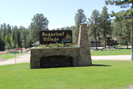 Lot 19 W. Woodland Springs Rd Lead SD, 57754