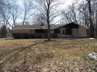 3901 W Glenwood Dr Franklin WI, 53132