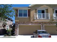 619 52nd Avenue N Saint Petersburg FL, 33703