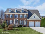 1507 Spring House Ct Winchester VA, 22601