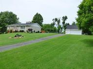 6300 Lute Road Portage IN, 46368