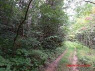 Rivendell Lane Coker Creek TN, 37314