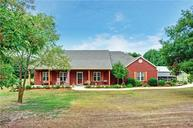 579 Hopper Road Whitewright TX, 75491