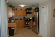 1835 Green Springs Cir B Fleming Island FL, 32003