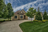 1016 Summerfield Dr Dalton PA, 18414