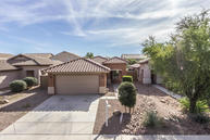 46003 W Long Way Maricopa AZ, 85139