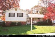 13515 Keating Street Rockville MD, 20853