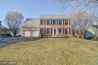15488 Waters Creek Drive Centreville VA, 20120