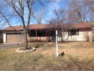 2287 Gall Avenue Maplewood MN, 55109