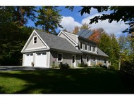 73 Fernwood Point Road Sunapee NH, 03782