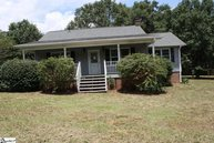 524 Foster  Road Williamston SC, 29697