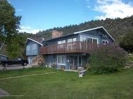 7434 Four Mile Road Glenwood Springs CO, 81601
