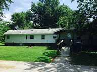 607 South Old Wire Road Washburn MO, 65772