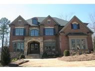 1470 Gatestone Way Atlanta GA, 30339