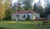 2361 County Road Q Pelican Lake WI, 54463