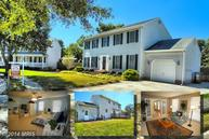 8496 Colony Circle Easton MD, 21601