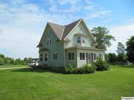 1090 Nw 60th St Danvers MN, 56231