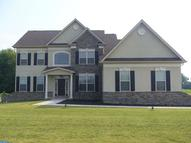 L:5 06 Joanne Court Mullica Hill NJ, 08062