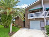 113 Lagoon Court New Smyrna Beach FL, 32169