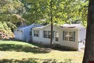 2402 Hwy 178 West Midway AR, 72651