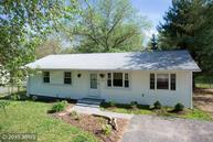 15510 Evergreen Valley Road Timberville VA, 22853