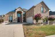 6503 Fieldcrest Lane Sachse TX, 75048