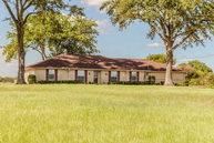 10762 State Hwy 198 Mabank TX, 75147