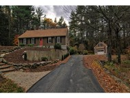 33 Whippoorwill Lane Bedford NH, 03110