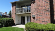 1360 Cunat Court 1c Lake In The Hills IL, 60156