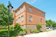 3516 Foundry Mews Baltimore MD, 21211