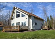 63375 Petry Road Finlayson MN, 55735